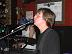 spgm/gal/concert_20060429_castle_rock/_thb_nd_dave_sings2.jpg